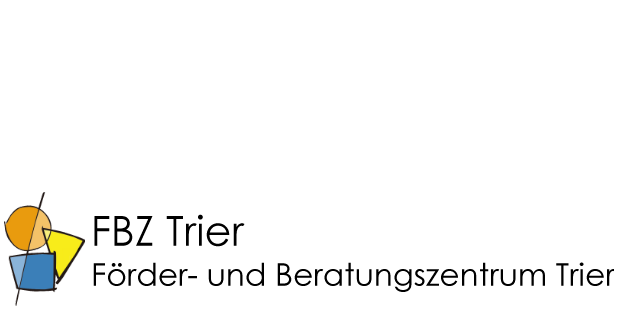 FBZ Trier